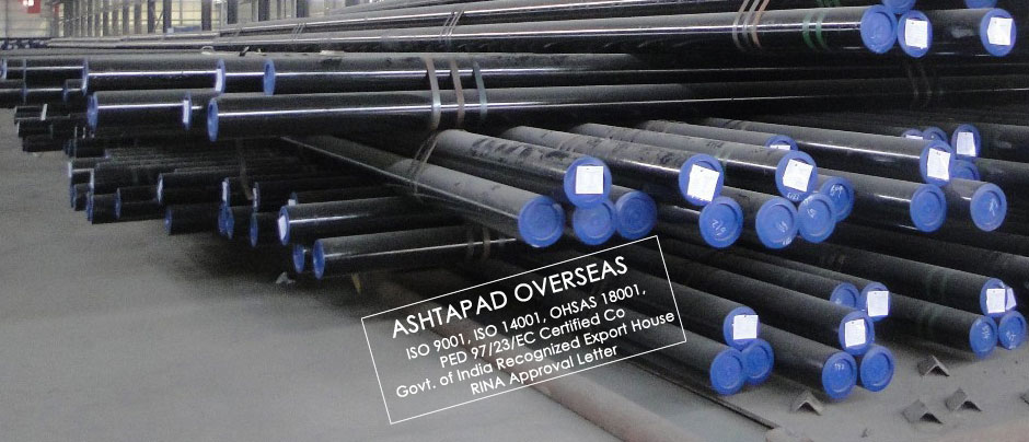 API 5L X56 PSL1 DSAW Pipe manufacturer and suppliers