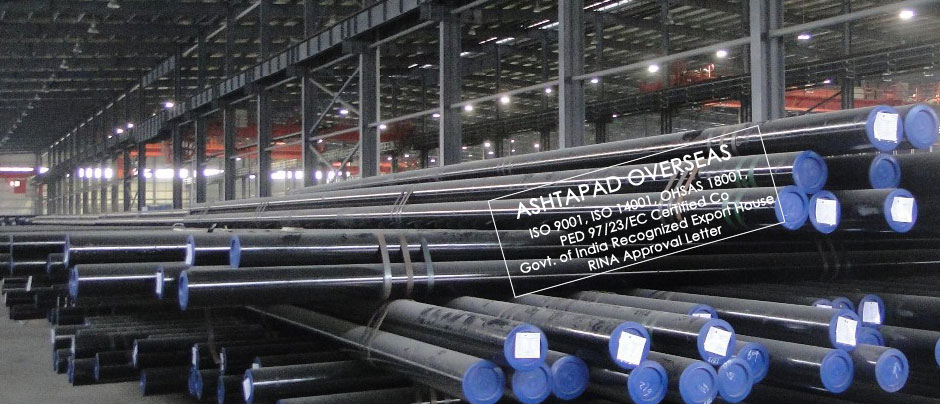 API 5L X56 PSL1 LSAW Pipe manufacturer and suppliers