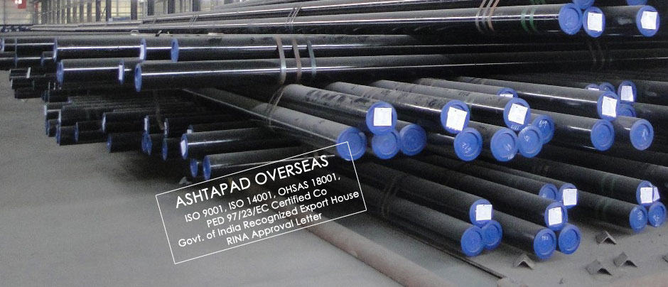 API 5L X56 PSL2 DSAW Pipe manufacturer and suppliers