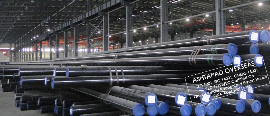 API 5L X56 PSL2 LSAW Pipe manufacturer and suppliers