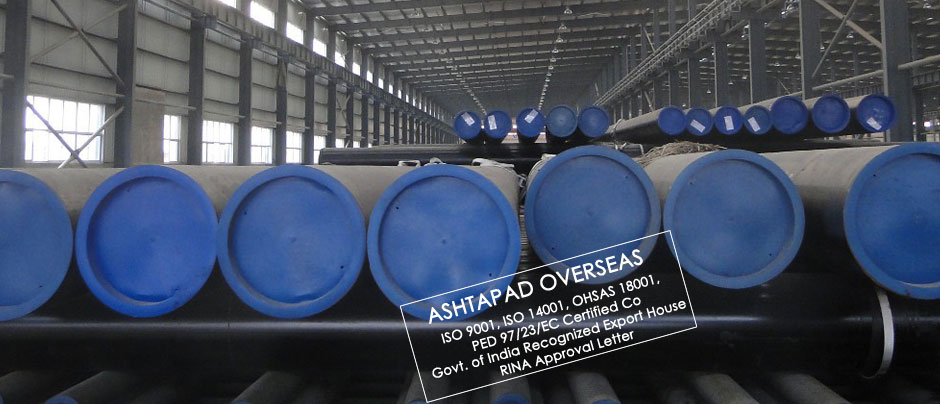 API 5L X60 PSL1 DSAW Pipe manufacturer and suppliers