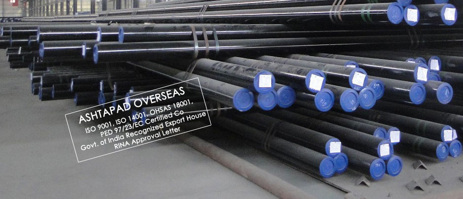 API 5L X60 PSL1 LSAW Pipe manufacturer and suppliers