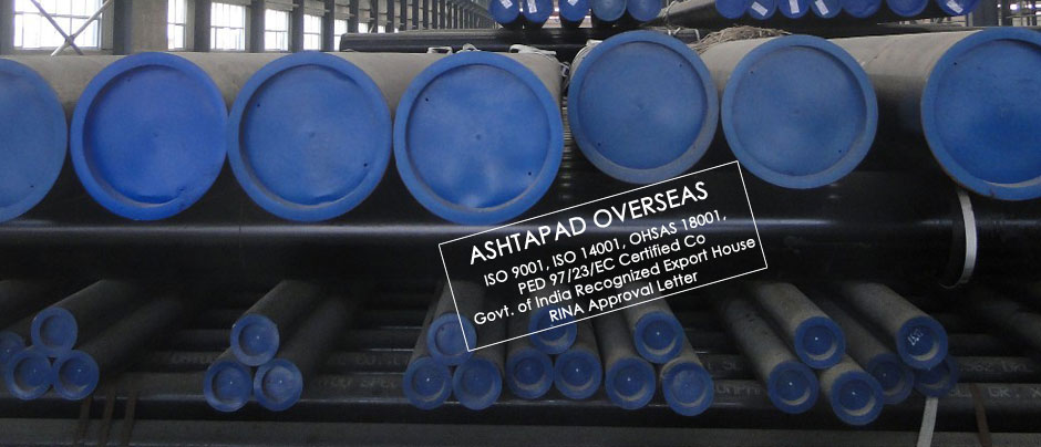 API 5L X60 PSL2 DSAW Pipe manufacturer and suppliers