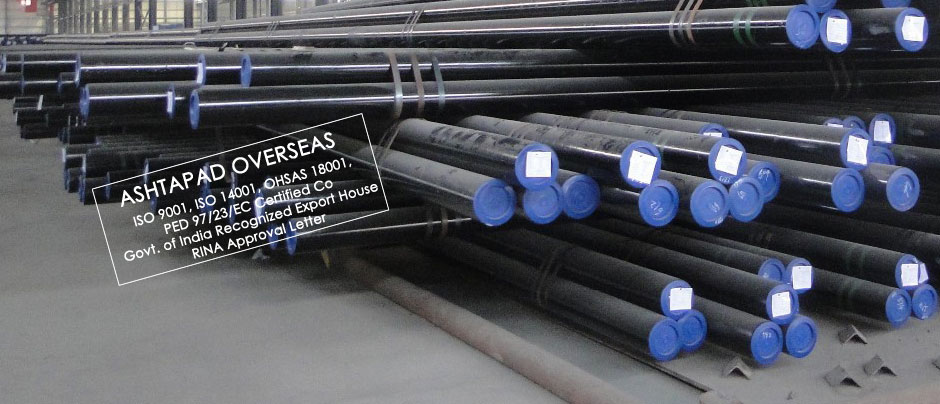 API 5L X60 PSL2 LSAW Pipe manufacturer and suppliers