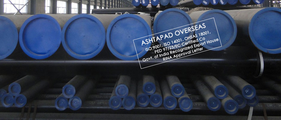 API 5L X65 PSL2 LSAW Pipe manufacturer and suppliers