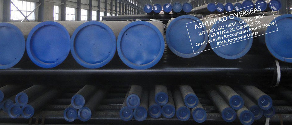 API 5L X70 PSL1 DSAW Pipe manufacturer and suppliers