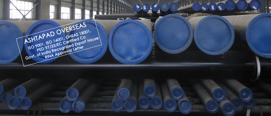 API 5L X70 PSL1 LSAW Pipe manufacturer and suppliers