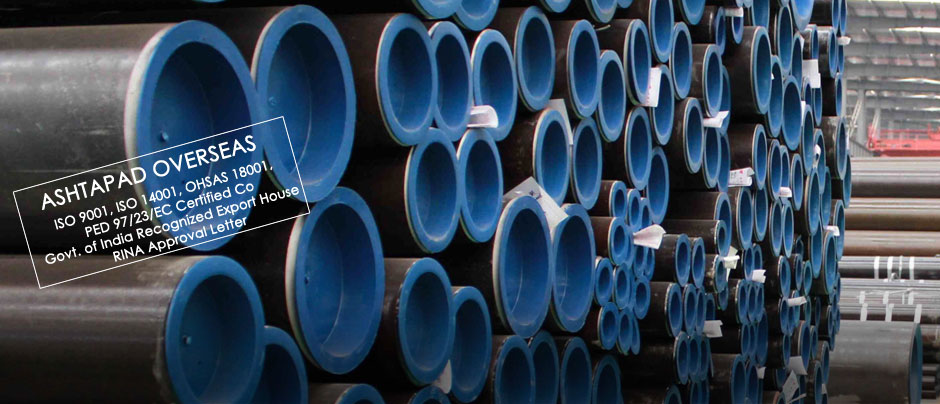 API 5L X70 PSL2 DSAW Pipe manufacturer and suppliers