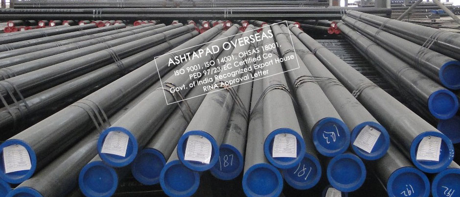 API Steel Pipe Manufacturer & Suppliers Pipe Mill manufacturer and suppliers