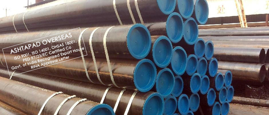 API 5L 16 inch GR B STD ERW Pipe and Tube manufacturer and suppliers