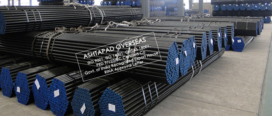 API 5L B 168.3mm SCH40 ERW manufacturer and suppliers