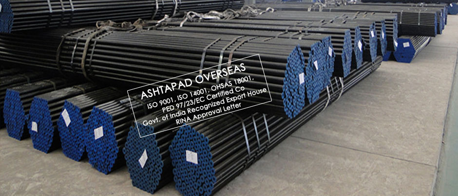API 5L B 558.8mm ERW Welded Pipe Sch XS manufacturer and suppliers