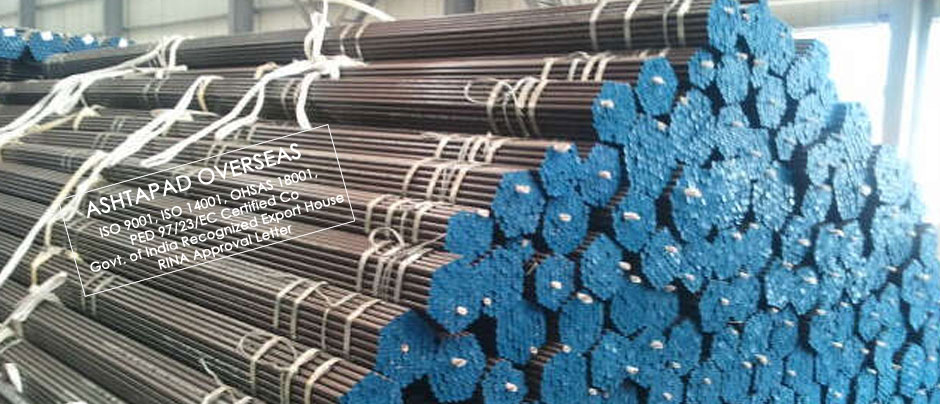 API 5L CHS Dia 508 x 15.1 Pipe manufacturer and suppliers