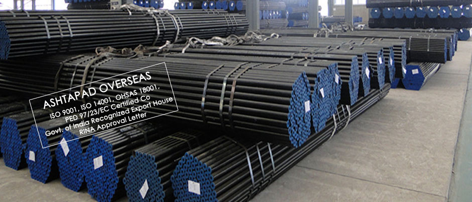 API 5L Dia 762 STD LSAW Pipe manufacturer and suppliers