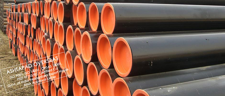 API 5L ERW Steel Pipe manufacturer and suppliers