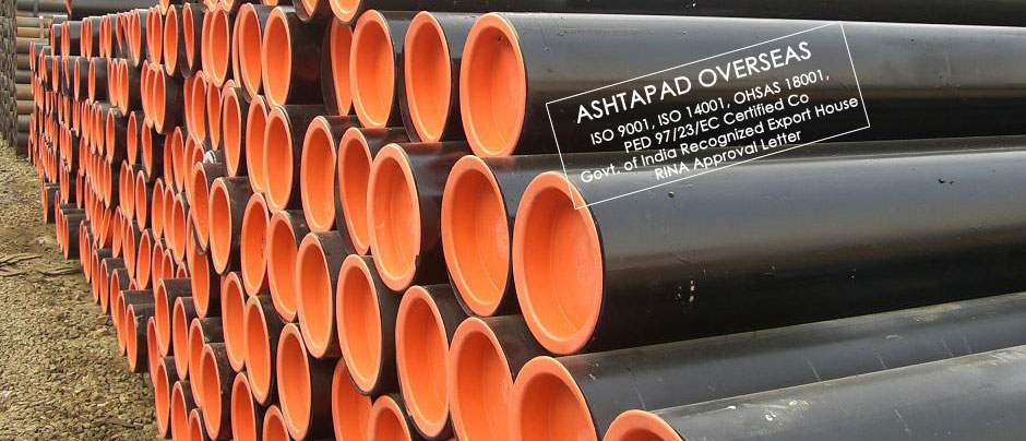 API 5L GR. B ERW Steel Pipe manufacturer and suppliers