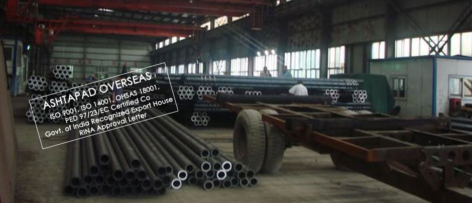 API 5L Gr B Seamless Steel Pipe manufacturer and suppliers