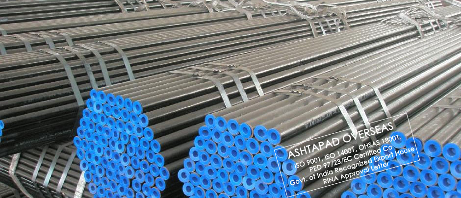 API 5L Grade B PSL1 ERW Steel Pipe manufacturer and suppliers