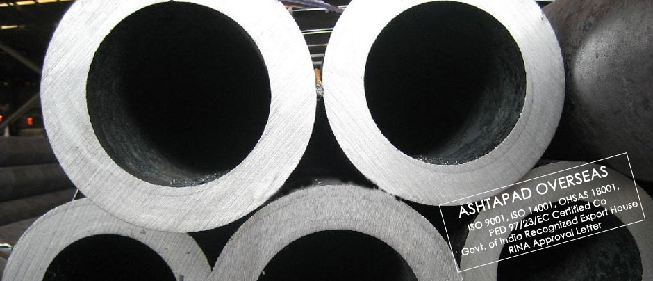 API 5L Line Pipe 12 inch SCH40 ERW manufacturer and suppliers