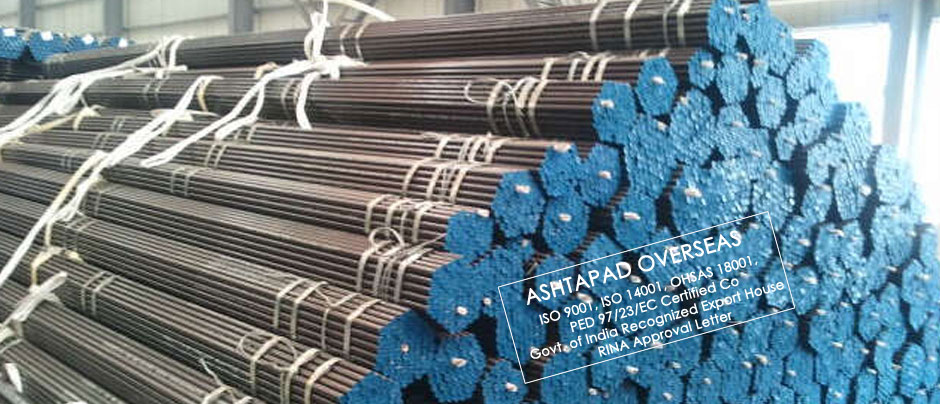 API 5L Line Pipe 24 inch Sch 40 ERW Pipe DRL manufacturer and suppliers