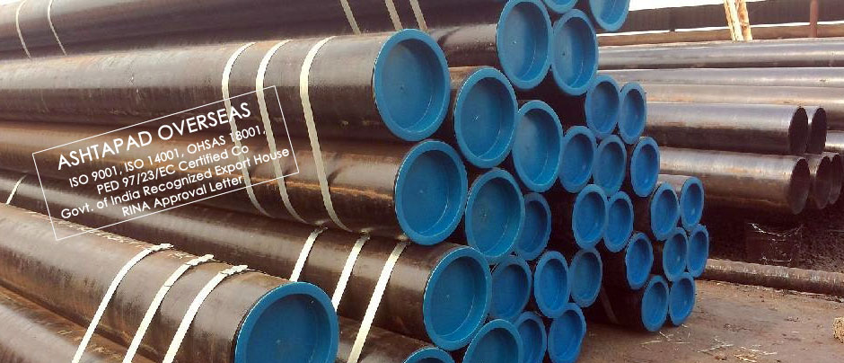 API 5L Line Pipe 24inch SCH30 DRL Welded Carbon Steel Pipe manufacturer and suppliers