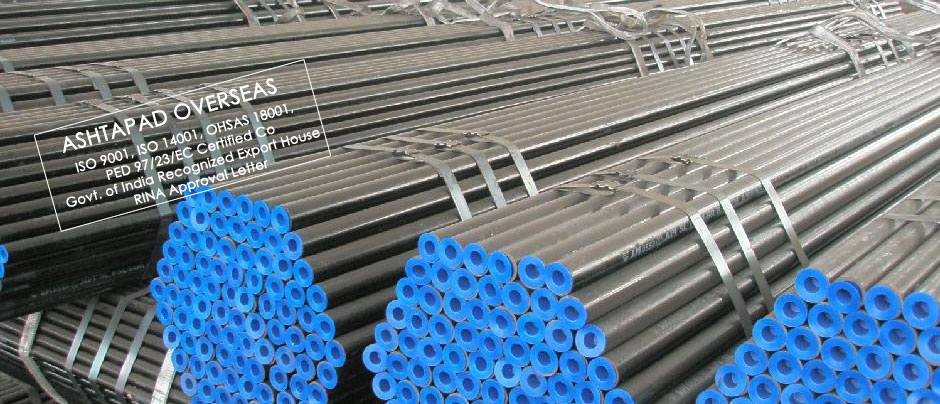 API 5L Line Pipe Black Steel Pipe Schedule 40 manufacturer and suppliers