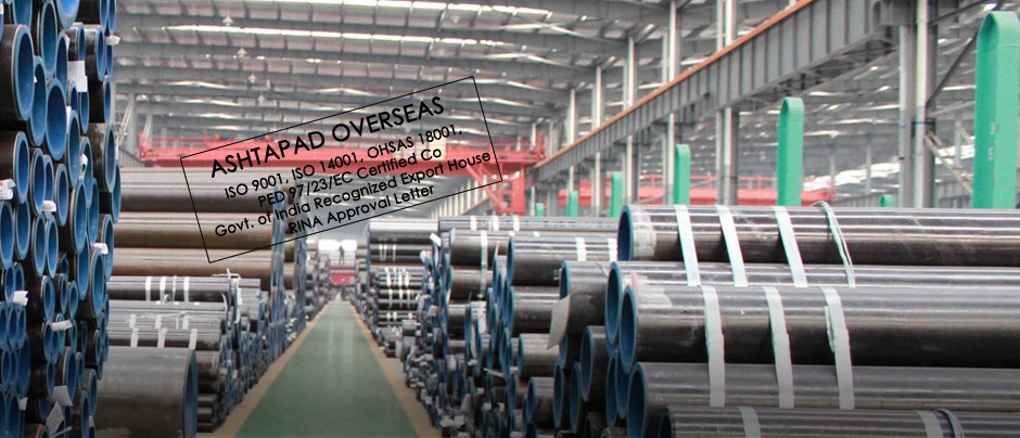 API 5L X42 ERW Pipe manufacturer and suppliers
