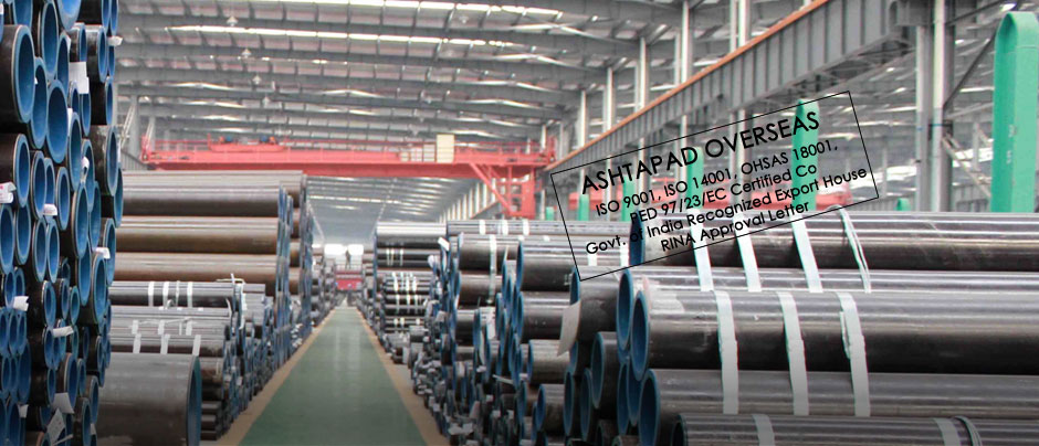API 5L X46 ERW Pipe manufacturer and suppliers
