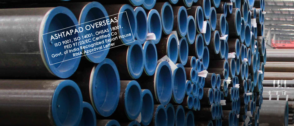 API 5L X52 ERW Pipe manufacturer and suppliers