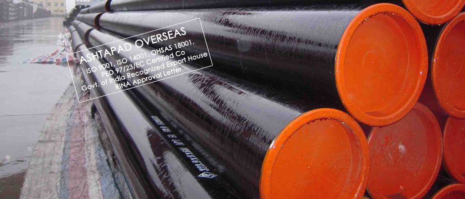 API 5L X56 ERW Pipe manufacturer and suppliers