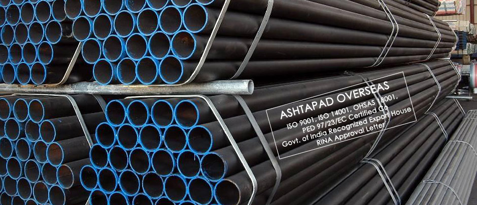 API 5L X70 ERW Pipe manufacturer and suppliers