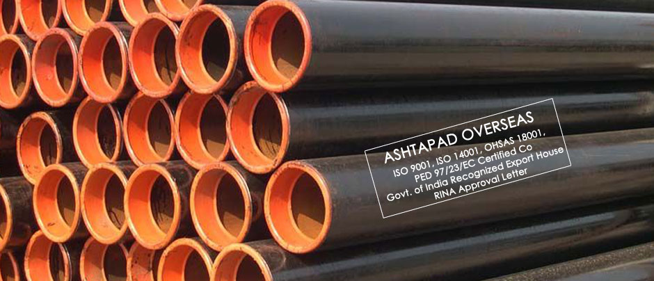 ERW API 5L Line Pipe manufacturer and suppliers