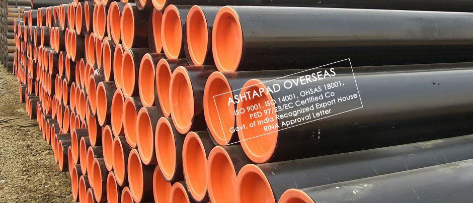 API 5L X65 HFW Pipe manufacturer and suppliers