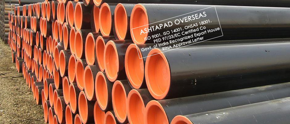 API 5L X70 Grade Steel Pipe PSL2 manufacturer and suppliers