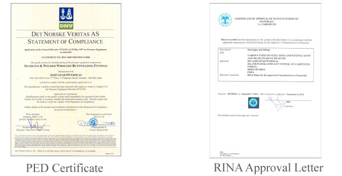 ashtapad-certificate1