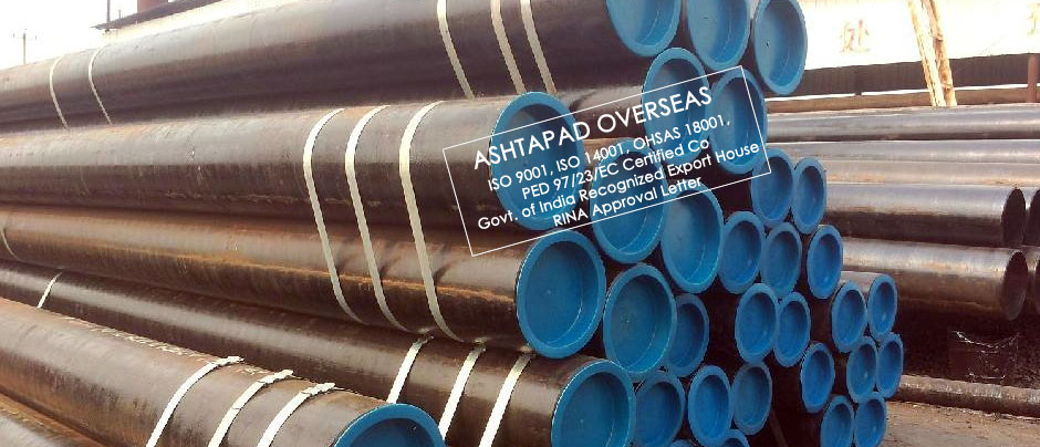 Diameter 323.9mm sch std ERW Carbon Welded Pipe manufacturer and suppliers