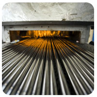 duplex-steel-seamless-pipes-manufacturer