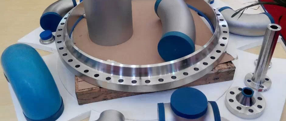Hastelloy Flanges suppliers