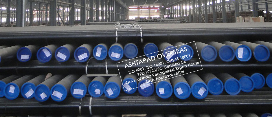HFW Pipe API 5L manufacturer and suppliers