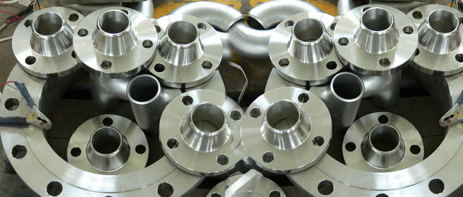 MONEL Flanges MONEL 400 / 500 Flanges suppliers
