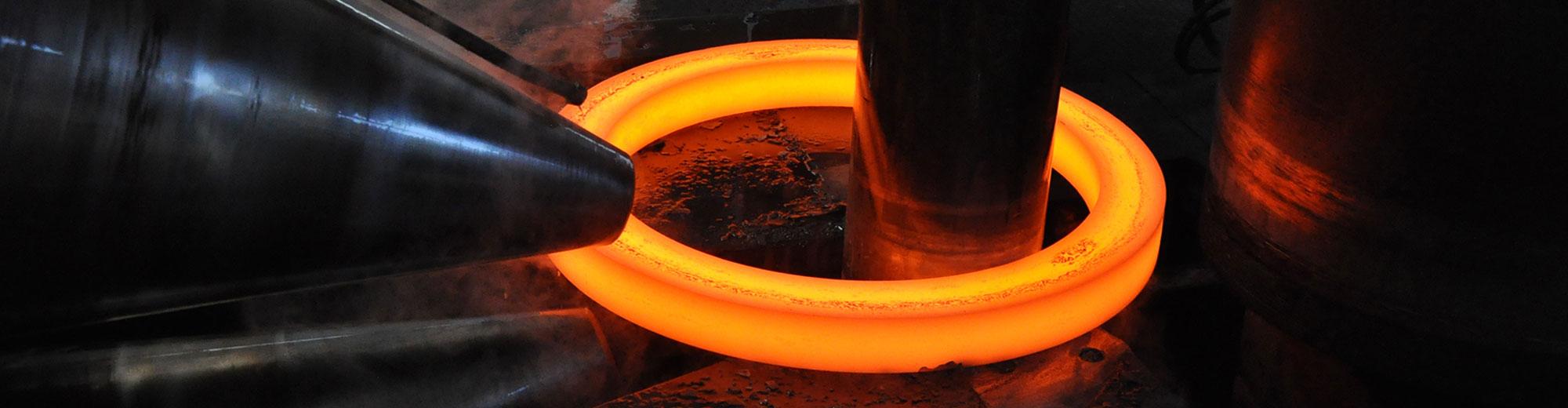 pipefitting-flanges-manufacturer