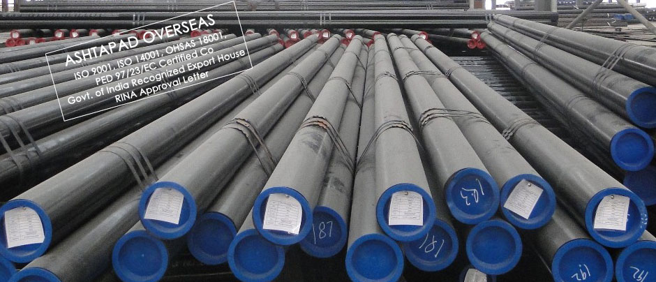 Steel Pipe GR. B Pipe manufacturer and suppliers
