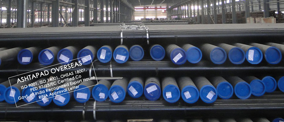 Steel Tube Grade X42 manufacturer and suppliers