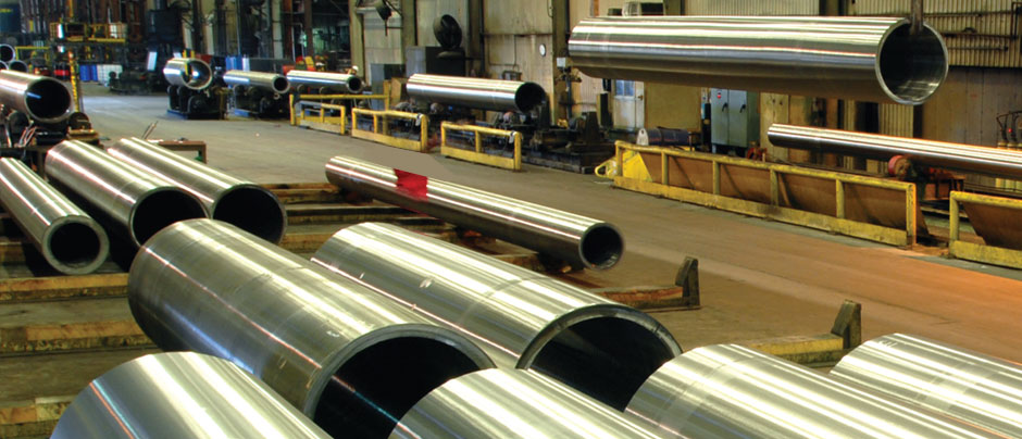 ASTM A789 UNS 32750 Duplex Stainless Steel Pipes & Tubes manufacturer and suppliers