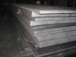 API_2H_Grade_50_steel