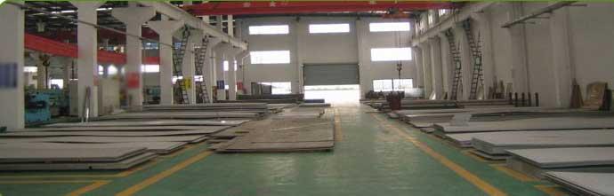 bs-1501-chrome-moly-steel-plate