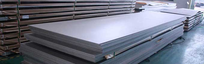plate-s32760-super-duplex-stainless-steel-plate