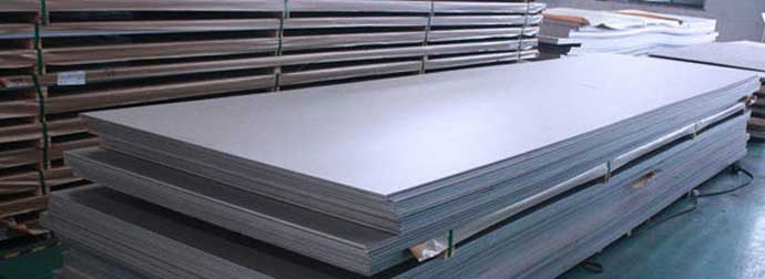 plate-type-s690q-high-yield-steel-plate