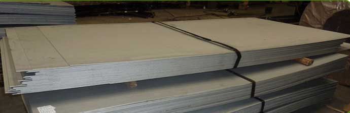 plate-type-s890q-high-yield-steel-plate