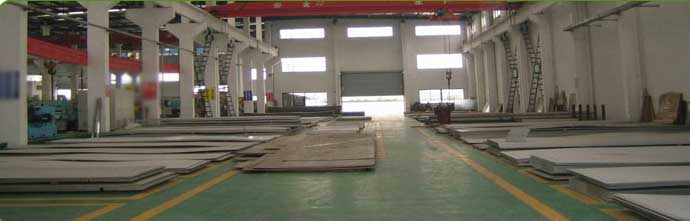 plate-type-s960q-high-yield-steel-plate